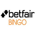 Virtue Fusion - Betfair Bingo