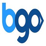 Virtue Fusion - Bgo Bingo