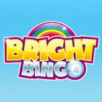 Dragonfish Bingo Sites - Bright