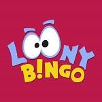 Dragonfish Bingo Sites - Loony Bingo