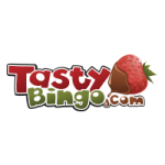 Dragonfish Bingo Sites - tasty