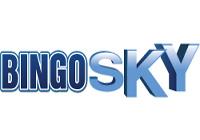Top USA Bingo - Bingo Sky
