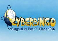Top USA Bingo - Cyber Bingo