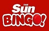 Latest Bingo News - Sun Bingo