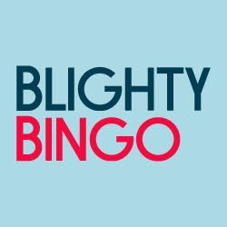 Blighty – Brand New Bingo Site No Wagering Requirements