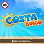 No Deposit Bingo Sites - Costa