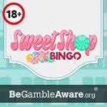 No Deposit Bingo Sites - Sweet Shop