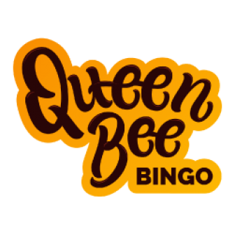 Queen Bee Bingo – Safe & Secure – No Wagering Requirements