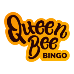 Queen Bee Bingo – Safe & Secure – No Wagering Requirements