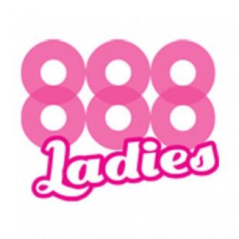 888 Ladies Bingo – Safe Deposits