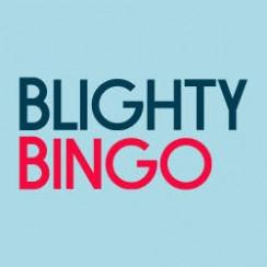 Blighty – Brand New Bingo Site No Wagering Requirements