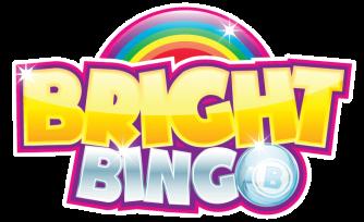 Bright Bingo Review – Safe Deposits