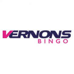 New Virtue Fusion Bingo Sites – Vernons Bingo Review