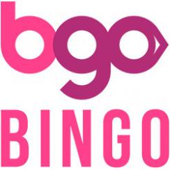 Virtue Fusion Sites – BGO Bingo Review