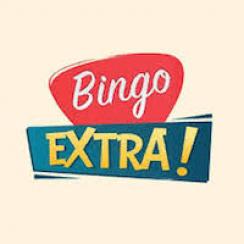Bingo Extra – Latest Low Wagering Bingo