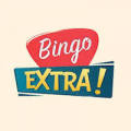 Bingo Extra – Latest Low Wagering Bingo