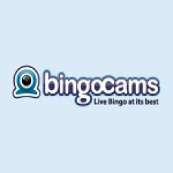Bingocams Review – Secure Deposits