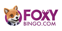 Foxy Bingo Review – 300% Welcome Bonus