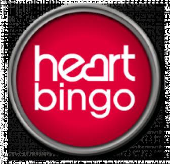 Heart Bingo – 400% Welcome Bonus