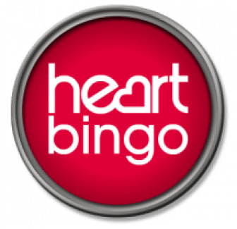 Heart Bingo – Best Welcome Bonus