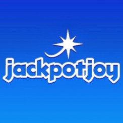 JackpotJoy – 95% RTP – Low Wager – 24/7 Withdrawals