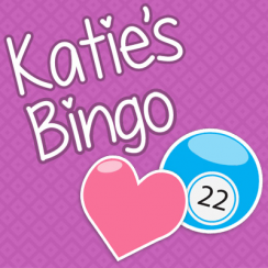 Katies Bingo Review – 300% Welcome Bonus Plus Free Spins