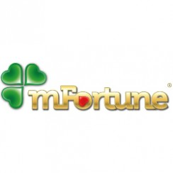 mFortune Bingo – Gauranteed Player Protection