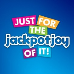 JackpotJoy Review – Easy Deposits