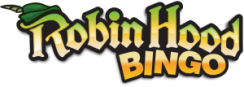 Robin Hood Bingo Review – £35 Play Bonus + 100 Free Spins
