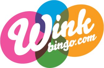Dragonfish Sites – Wink Bingo Review